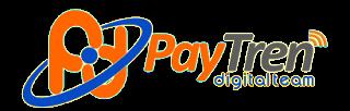 http://www.mawardi.paytreni.com