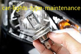 car-lights-type-maintenance