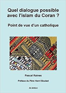 Quel Dialogue Possible Avec L'Islam Du Coran PDF