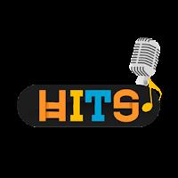 Rádio Conexão Hits - Web rádio - Joaquim Gomes / AL