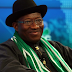 'You have to pay me N1bn traveling expenses to appear as your witness' ex-president Goodluck Jonathan tells Olisa Metuh