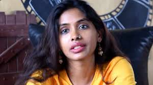 Anjali Patil Biography Husband Son Daughter Profile Father Mother Family Photos