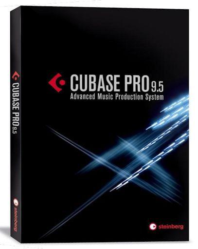 cubase torrent and crack kickss