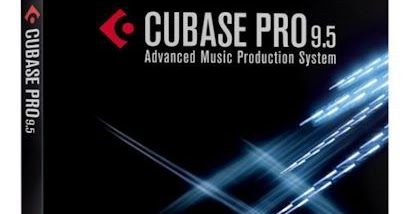 cubase elements 9.5 keygen
