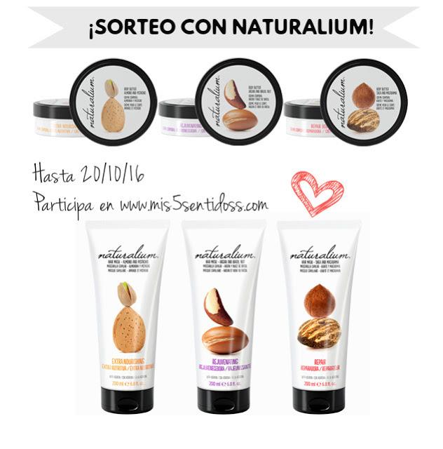 naturalium
