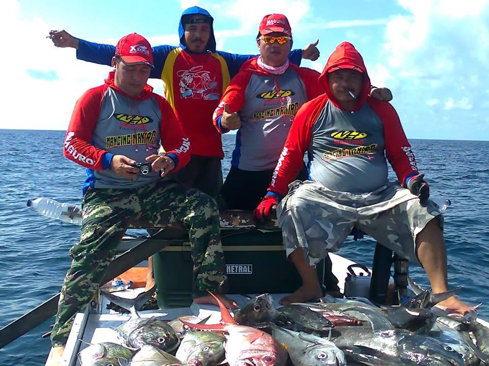 bojoxblog: SPOT MUARA BADAK KALTIMBadak Laut