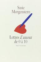 http://antredeslivres.blogspot.com/2019/03/lettres-damour-de-0-10.html