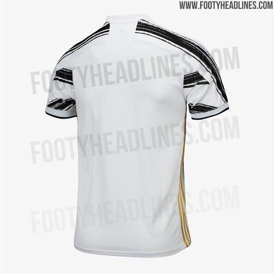 Juve mezek Juventus-20-21-home-kit-3