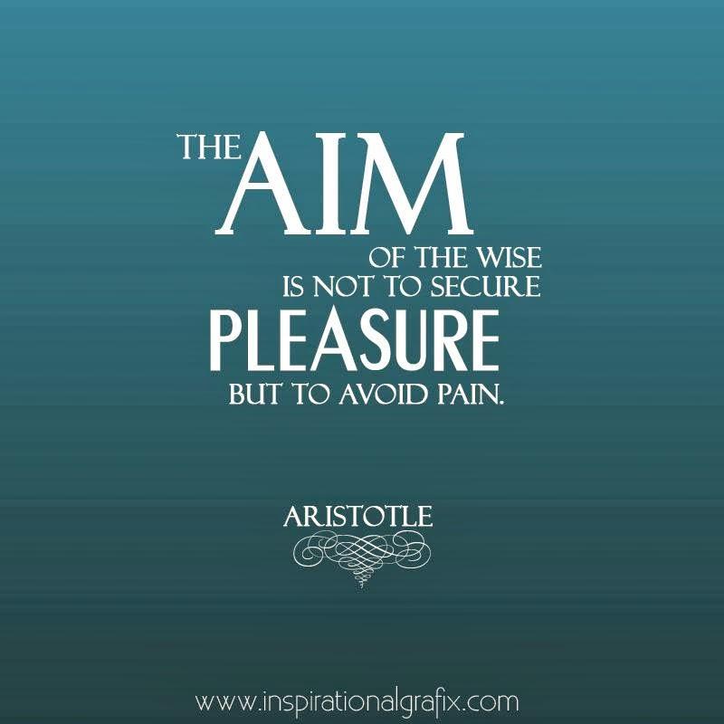 Inspirational Quotes Aristotle. QuotesGram