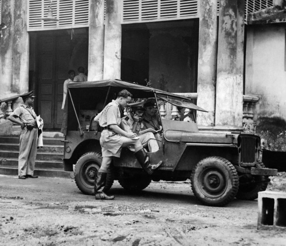 My Thar Story: Mahindra Thar Chapter 3 - 'The Jeep Legacy'