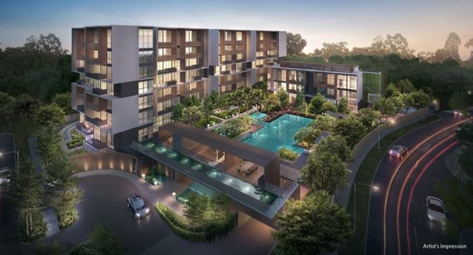 property investment in singapore, pelaburan hartanah, property in singapore, singapore, investment