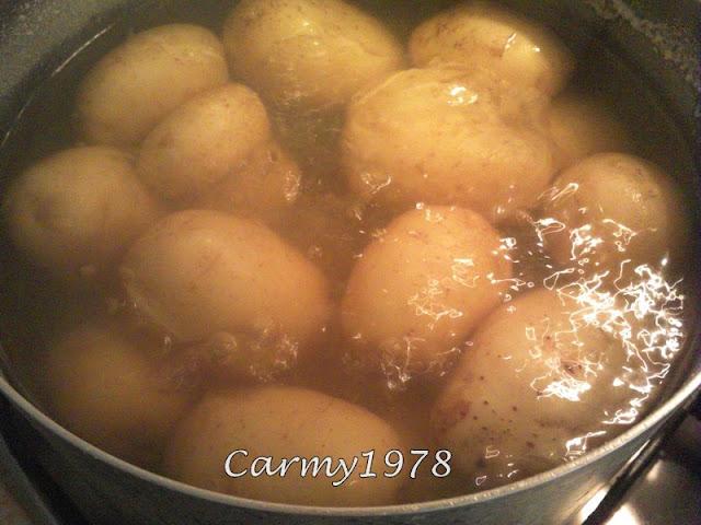 ricetta-gateau-di-patate