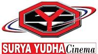 Jadwal Film Surya Yudha Cinema Banjarnegara