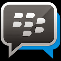 FREE! Download File APK BBM for Android Gingerbread Devices