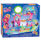 Littlest Pet Shop Large Playset Ant (#1784) Pet