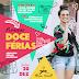 PROMOÇÃO DOCE FÉRIAS