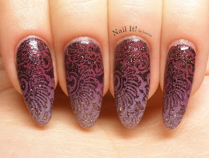 http://nail-it-by-inanna.blogspot.com/2015/07/fioletowa-arabeska.html