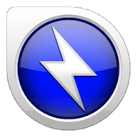 Bandizip is a lightweight, ultra-fast, free, all-in-one Zip Archiver for home and office.