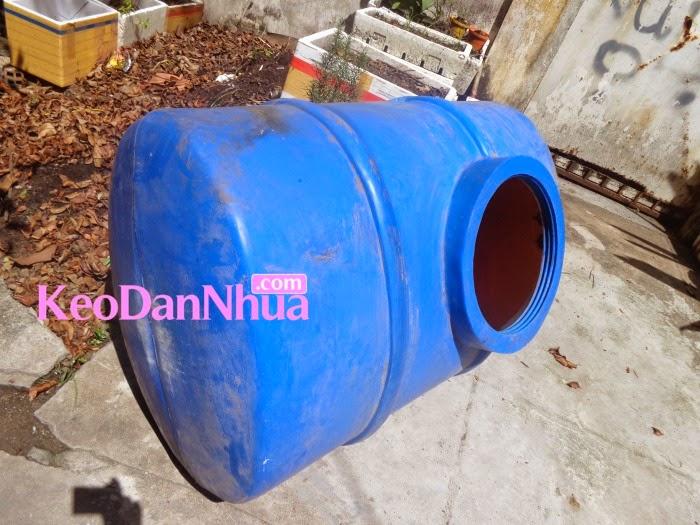 cach-HAN-BON-NUOC-NHUA-bi-nut-bang-keo-dan-nhua-da-nang