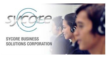 Sycore Business Solutions is a house full of highly skilled reliable Virtual Assistants.