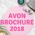 AVON Brochure September 2018
