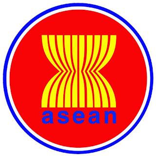 ASEAN DAN PBB