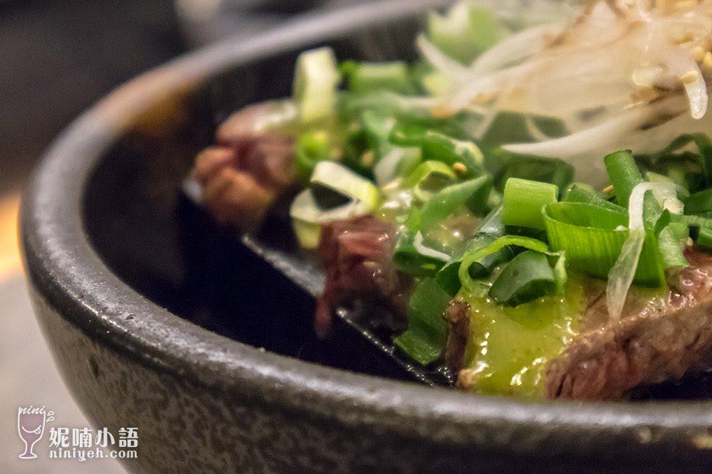 【東區美食】食徒麻辣火鍋。媲美鴉片讓人上癮的牛尾麻辣湯