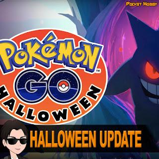 Pokémon Go Atualização de Halloween - Pocket Hobby - www.pockethobby.com.jpg