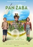http://www.filmweb.pl/film/Pan+%C5%BBaba-2016-755423