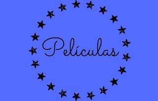 http://laencruzijadadelibros.blogspot.com.es/search/label/Pel%C3%ADcula