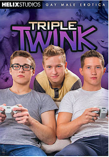 http://www.adonisent.com/store/store.php/products/triple-twink