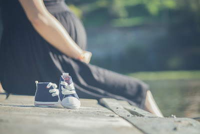 3 REASONS IT IS OKAY TO NOT LIKE BEING PREGNANT {Guest Post)