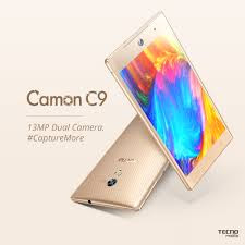 Related searches, tecno camon c9 price in kenya, camon c9 specs, tecno camon c9 price in nigeria, tecno camon c9 price, tecno camon c9 jumia, tecno c9 on jumia, tecno camon c9 specifications, how much is tecno c9