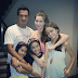 Cesar Montano Happy About Son Diego's Burgeoning Career But Sad That He Hasn't Seen His Three Daughters With Ex-Wife Sunshine Cruz For Sometime Now