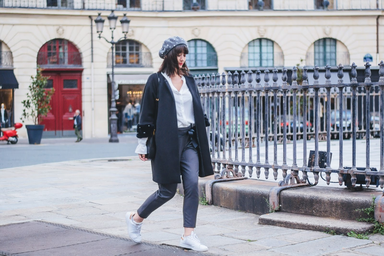 meetmeinparee-paris-fashion-streetstyle-look-mode-cool