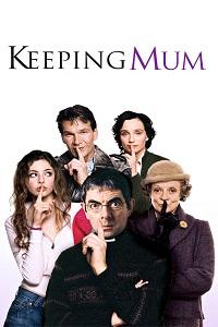 Watch Keeping Mum Online Free in HD