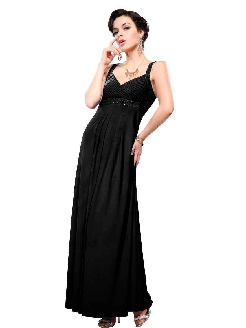 inexpensive plus size dresses special occasions discount evening dresses. Black Bedroom Furniture Sets. Home Design Ideas