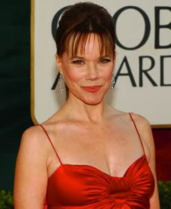 Did Barbara Hershey have cosmetic surgery? (Image hosted by http://afemmeduncertainage.blogspot.com)
