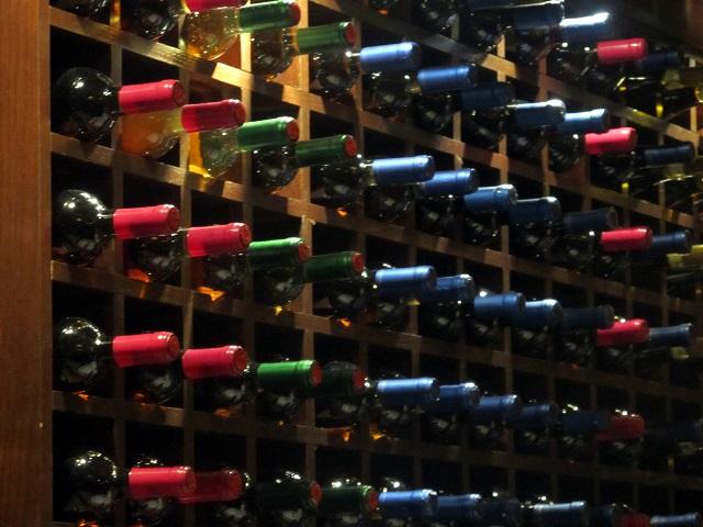 6 vinos españoles con un 100 Parker