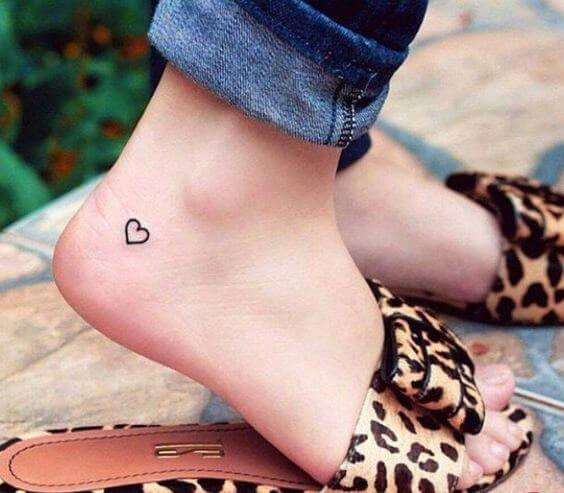 small tattoo designs with meanings