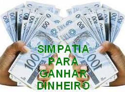 Esta é uma simpatia trazida por e-mail e mais uma simpatia da Dona Marta de  São Paulo 1c05802ba3701
