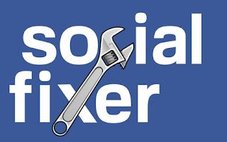 cara menyembunyikan postingan facebook oranglain