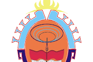 Lowongan Kerja Guru SMK Negeri 8 Bandar Lampung