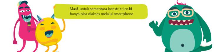 situs-tukar-bonstri-airy-rooms-error-komputer