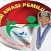 GMKI Siap Kawal Proses dan Kinerja Panwas se-Maluku