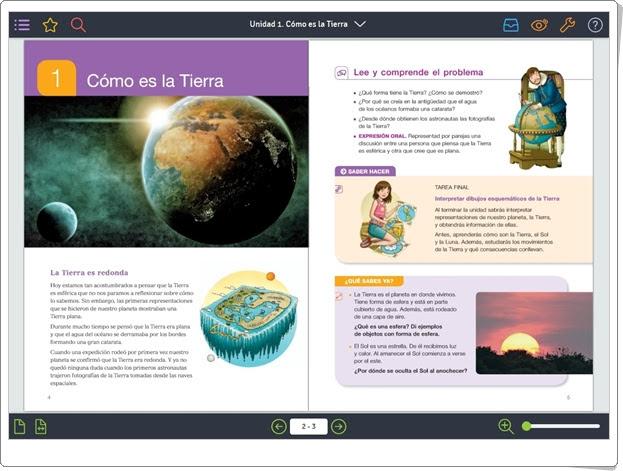 http://es.santillanacloud.com/url/libromediaonline/es/680377_U32_U1