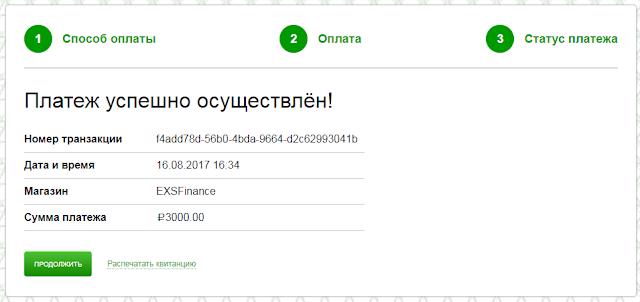 exs-finance.com mmgp