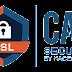 Báo giá chữ ký số CA2 mới từ 1-10-2017