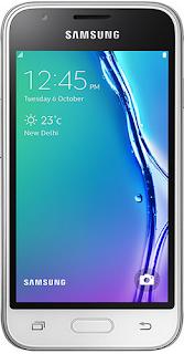 SMARTPHONE SAMSUNG GALAXY J1 MINI 2016