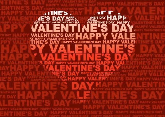 Kata Kata Galau Hari Valentine